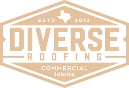 Diverse Roofing